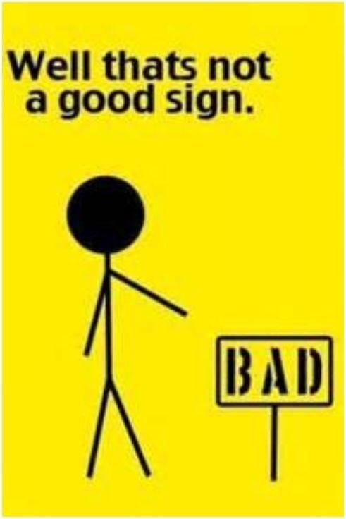 Bad Sign.jpeg