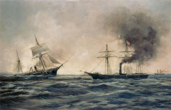 600px-USS_Kearsarge_CSS_Alabama.jpg.176a1e842ef77b8fe9013fbf5202877c.jpg