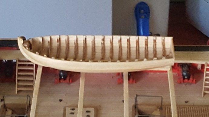 Longboat 6.jpg