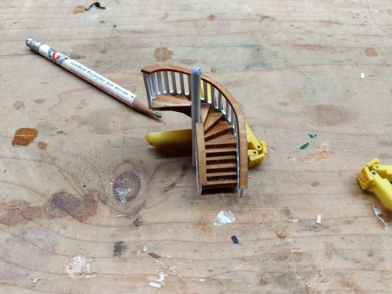 Circular_Stairs_6.thumb.jpg.a06d2179c35d72f280334601516e457d.jpg