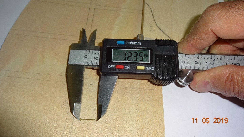 DSC00916.thumb.JPG.b4e011d7eb30d42b00c3b3adbb67bee2.JPG