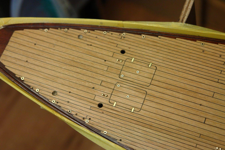 DSC09439.thumb.JPG.5cb5c65edf1c622a8b4bedb1de974ce9.JPG