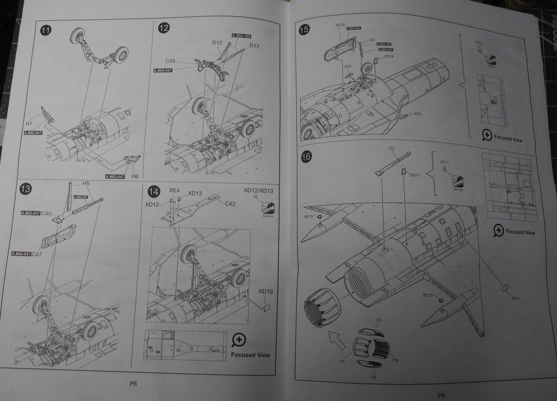 DSCN3119.thumb.JPG.c4ce8dc3cba73e53b5685a6f981ff488.JPG