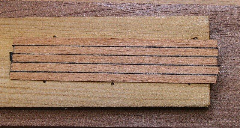 Deck_002.jpg.4b7970b5517445901853fcabbafa6e1c.jpg