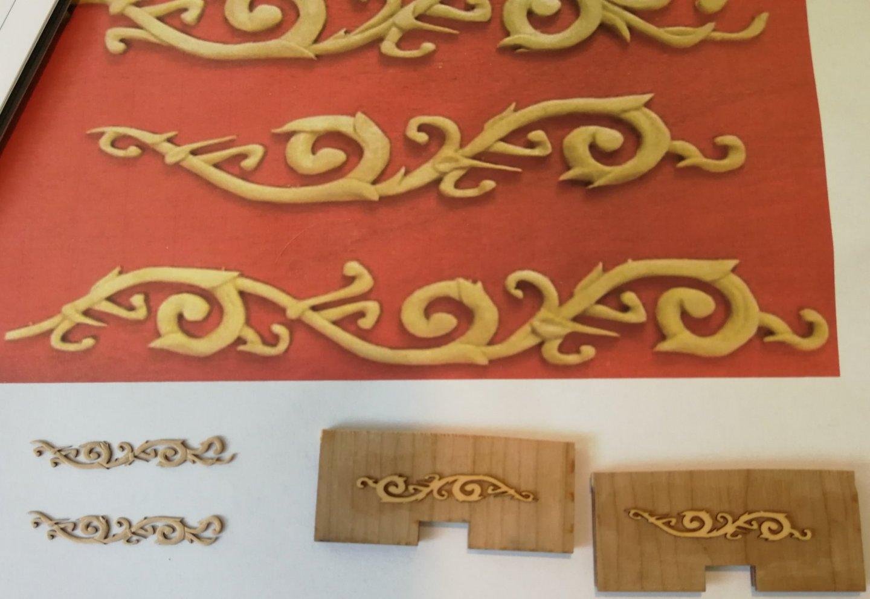 Sculpt_1.thumb.jpg.d59faa861f08da89421880fd359ac553.jpg