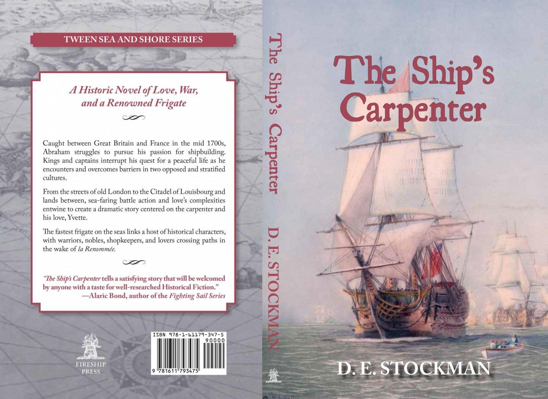 Ships_Carpenter_full_cover.thumb.jpg.864e3123c90b32c16720b67ac496a745.jpg