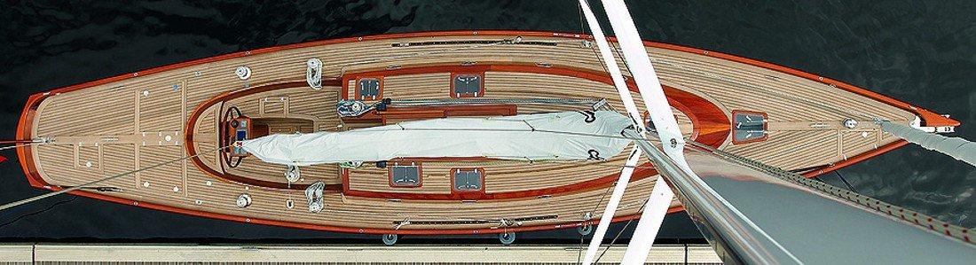 Spirit-52-deck-1100x300.jpg.e36e9cf4a2b06144f222bd4fbc9c88bd.jpg