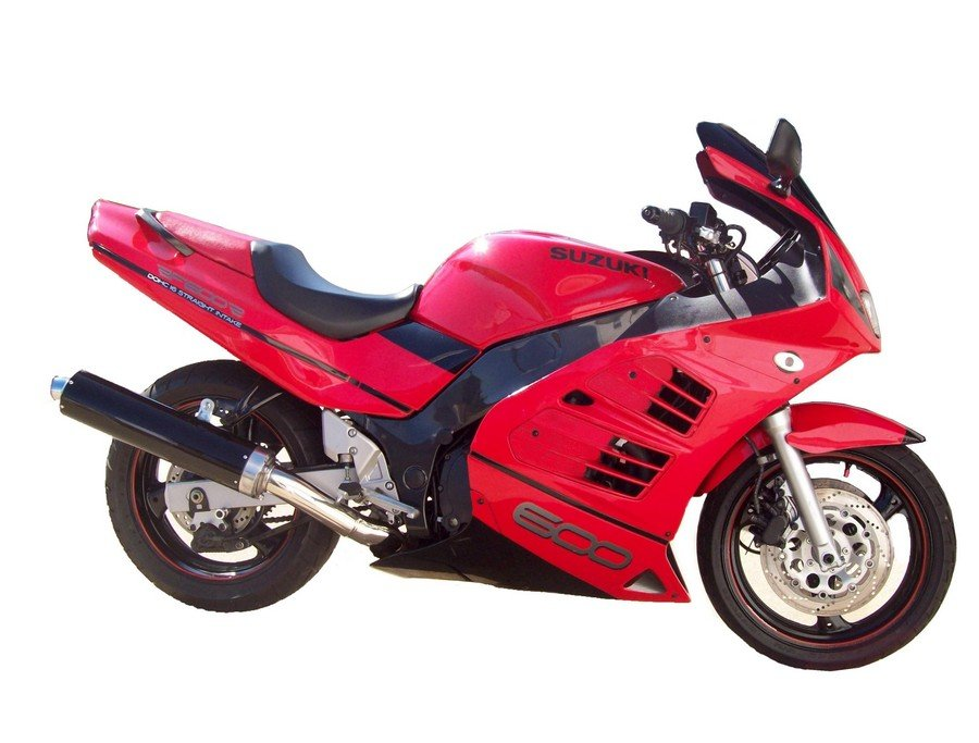 Suzuki-RF-600R-1996-red-complete-decals-kit.JPG