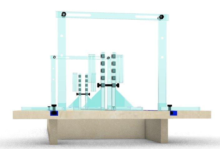 Table1.jpg.e48de9b51a8fbf949a8d4d70047f043e.jpg
