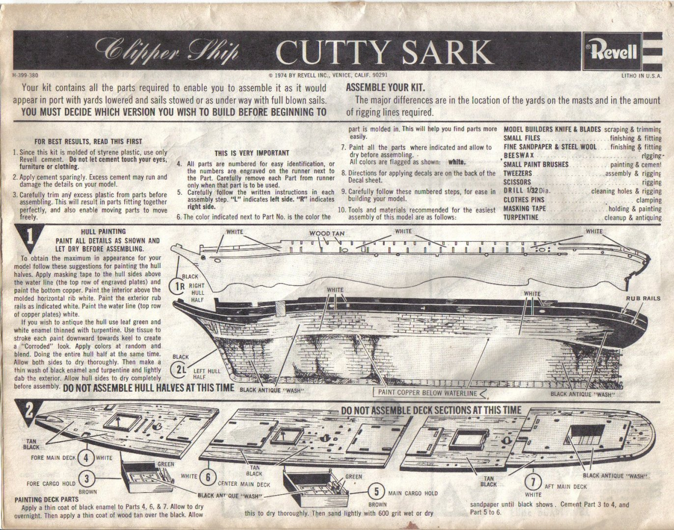 cutty-sheet-page-1.jpg