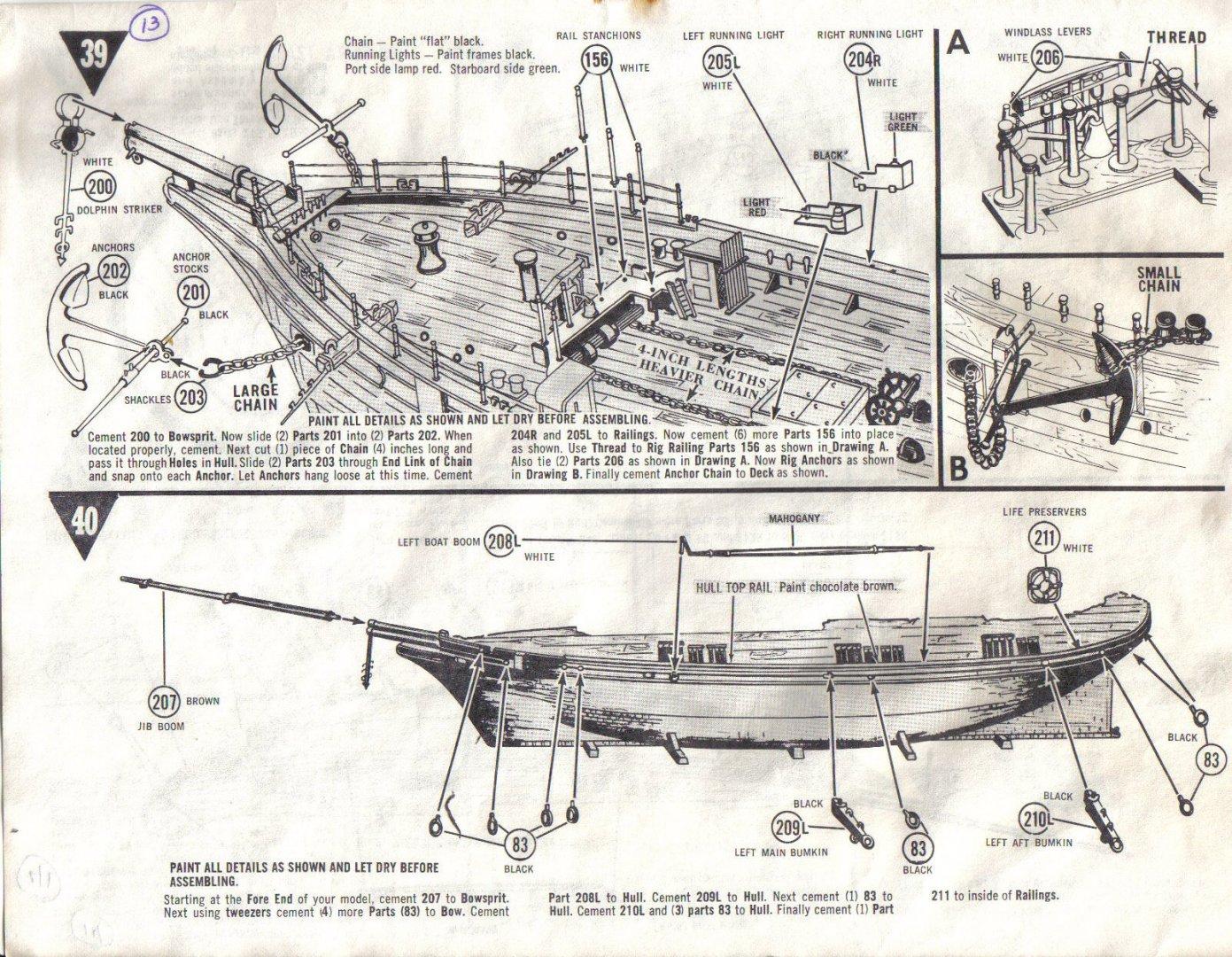 cutty-sheet-page-13.jpg