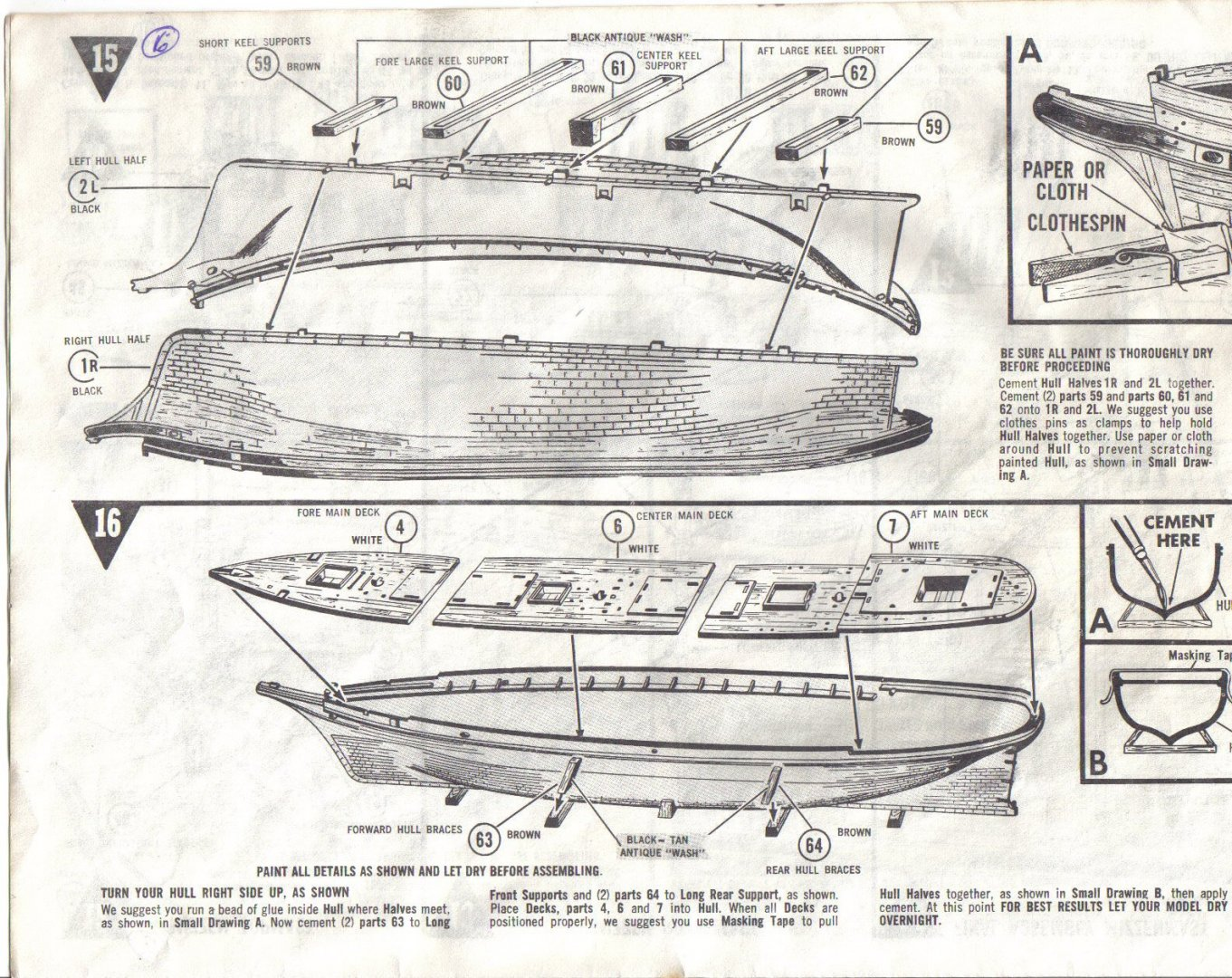 cutty-sheet-page-6.jpg