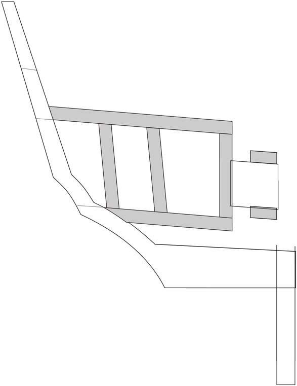 gallery-framing.jpg.21072745e4a142355958b1d515bb71f7.jpg