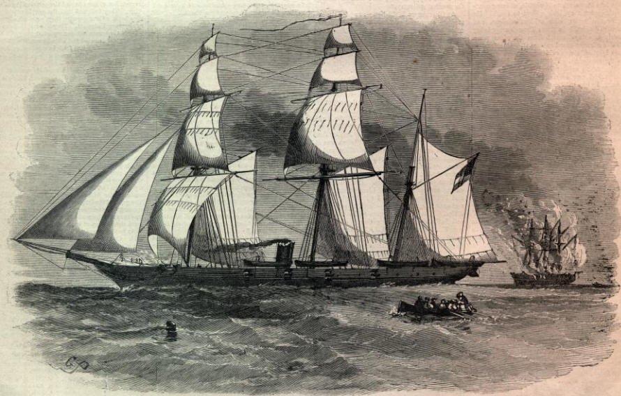 pirate-warship-alabama_Picture3.jpg.c78e055b6adc8e7cb833e41e5dda990e.jpg