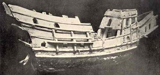 rbChatterton_Ships_Models_1934.jpg