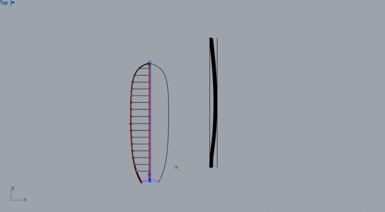 101579710_Screenshot(150).thumb.png.c6ef503dfe49d8e2e894bce3cd6b3e36.png