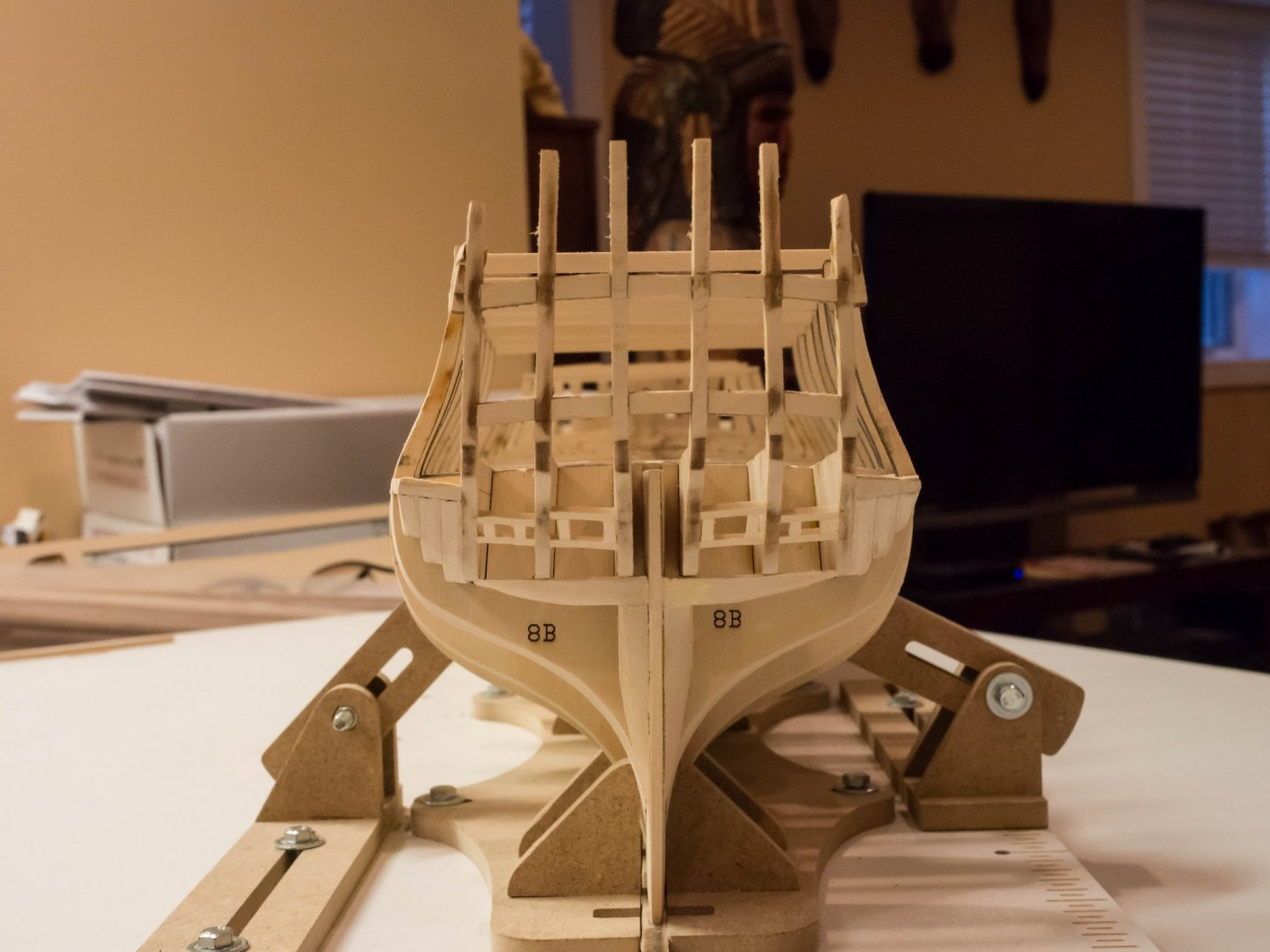 aft structure completed (5 of 5).jpg