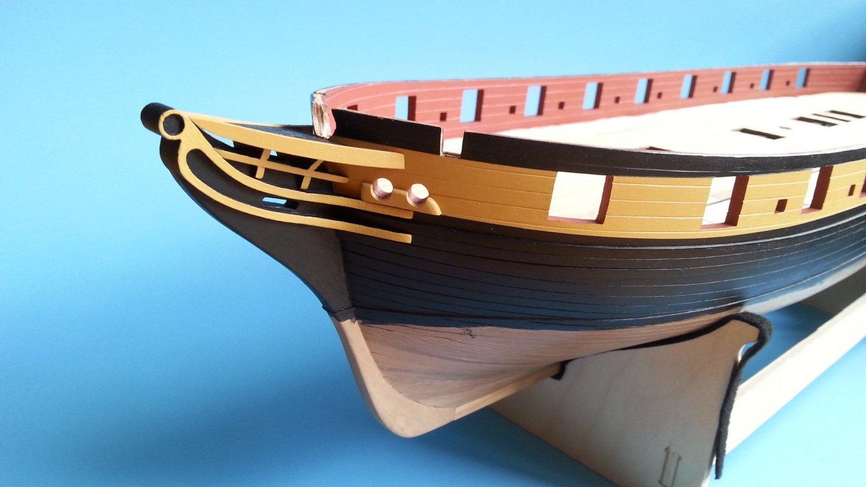 1140959086_Ship94.thumb.jpg.5ad3f6f289f3bf9595db24bea36c5549.jpg