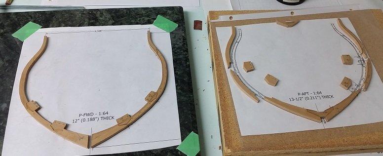 1 - Paft + Pfwd frames.jpg