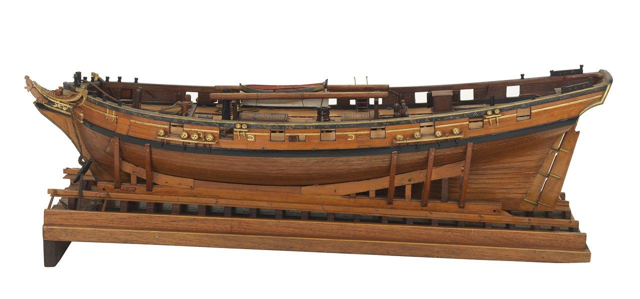 1448207178_Swallow(1779)-Warship-Brig-Sloop-14-guns-0a.jpg.e3f885d62571cfd7901348984918a400.jpg