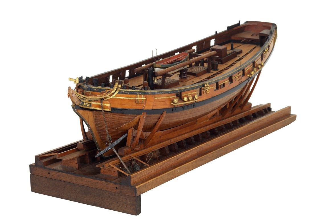 1502321299_Swallow(1779)-Warship-Brig-Sloop-14-guns-1a.jpg.b44bc9297c470b4b90d66c3e240c9029.jpg