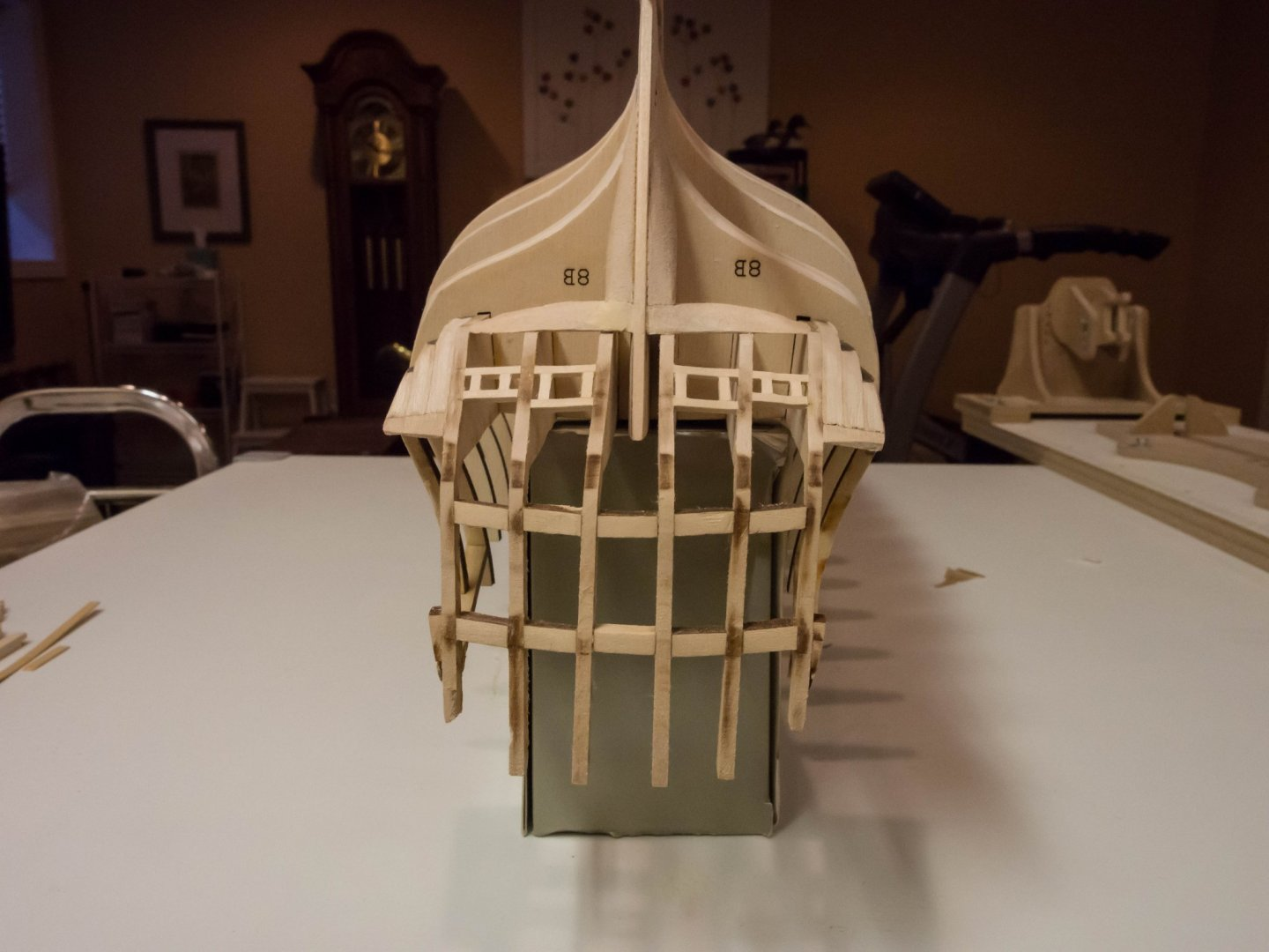 aft structure completed (1 of 5).jpg