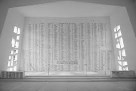 Arizona memorial wall.jpg