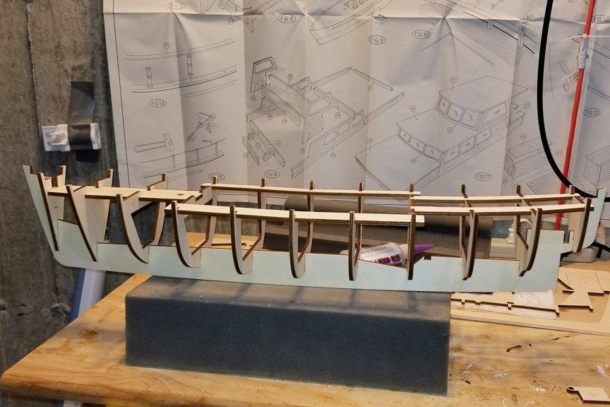 Hull Frame 1.jpg