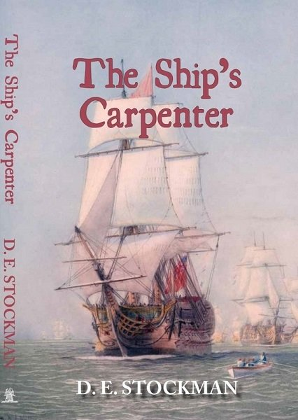 1831418538_book-SHIPSCARPENTER-FORREVIEW.thumb.jpg.88e2aec05583bb9262d2aab5fe59f6f8.jpg.5e1bece212d057f04917dd426dc80384.jpg