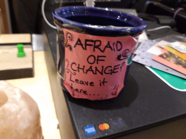AFRAID OF CHANGE.jpg