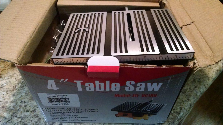 $50 Cheap Table Saw.jpg