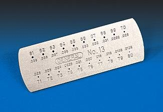 2074894470_drillmicrobitgauge.jpg.3bfeecce2078fe4d83dcf3edf537372d.jpg