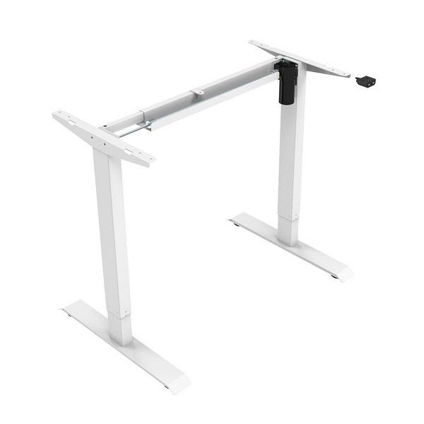 Stand Lift Table.jpg