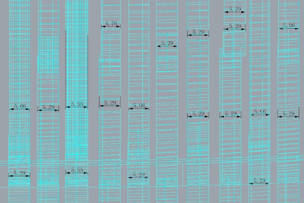 40.jpg.8bded37b57bf268f89cbdd2613fbc6a2.jpg