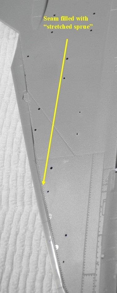 403271150_stretchedsprue2.jpg.b9aef7c29e07e07440e5ac901b4997fc.jpg
