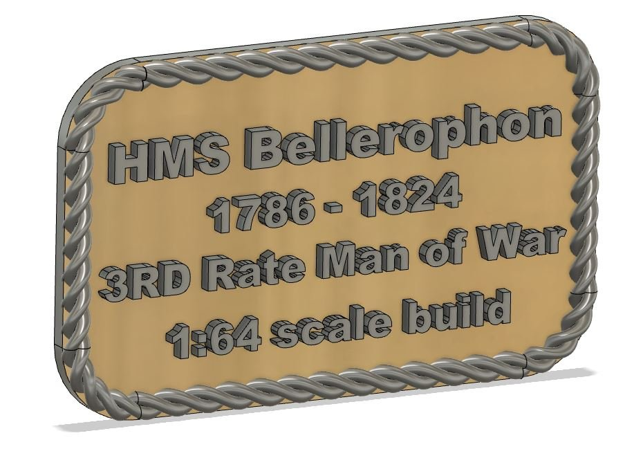nameplate image of 3D model.JPG
