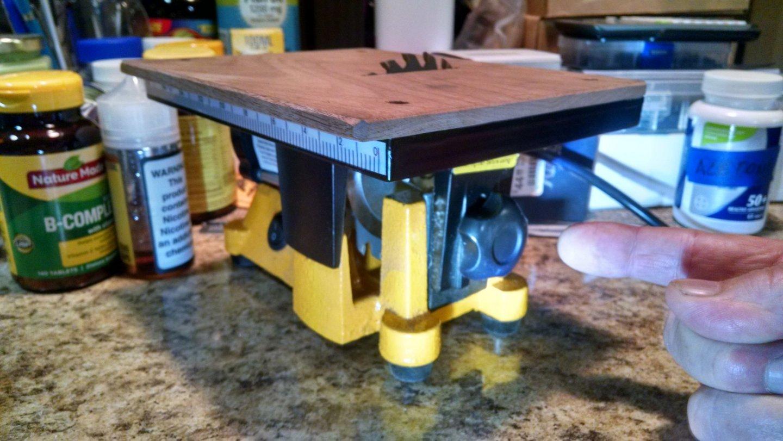 $50 Cheap Table Saw`4.jpg