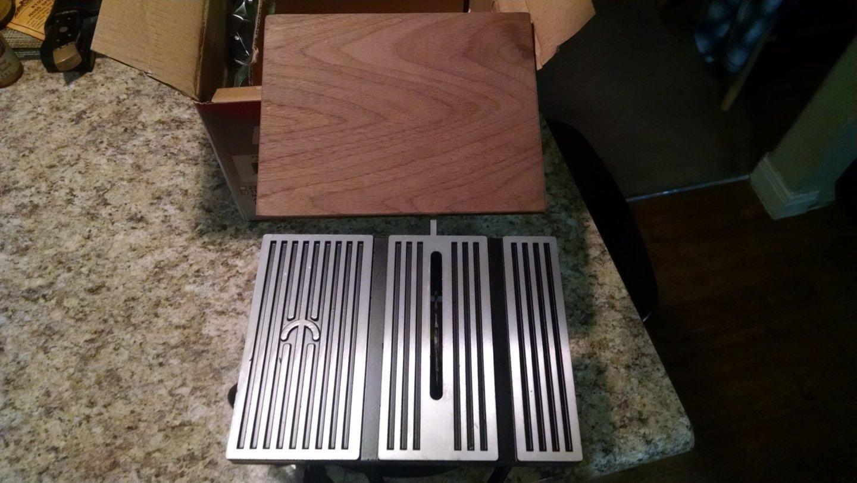 $50 Cheap Table Saw`1.jpg