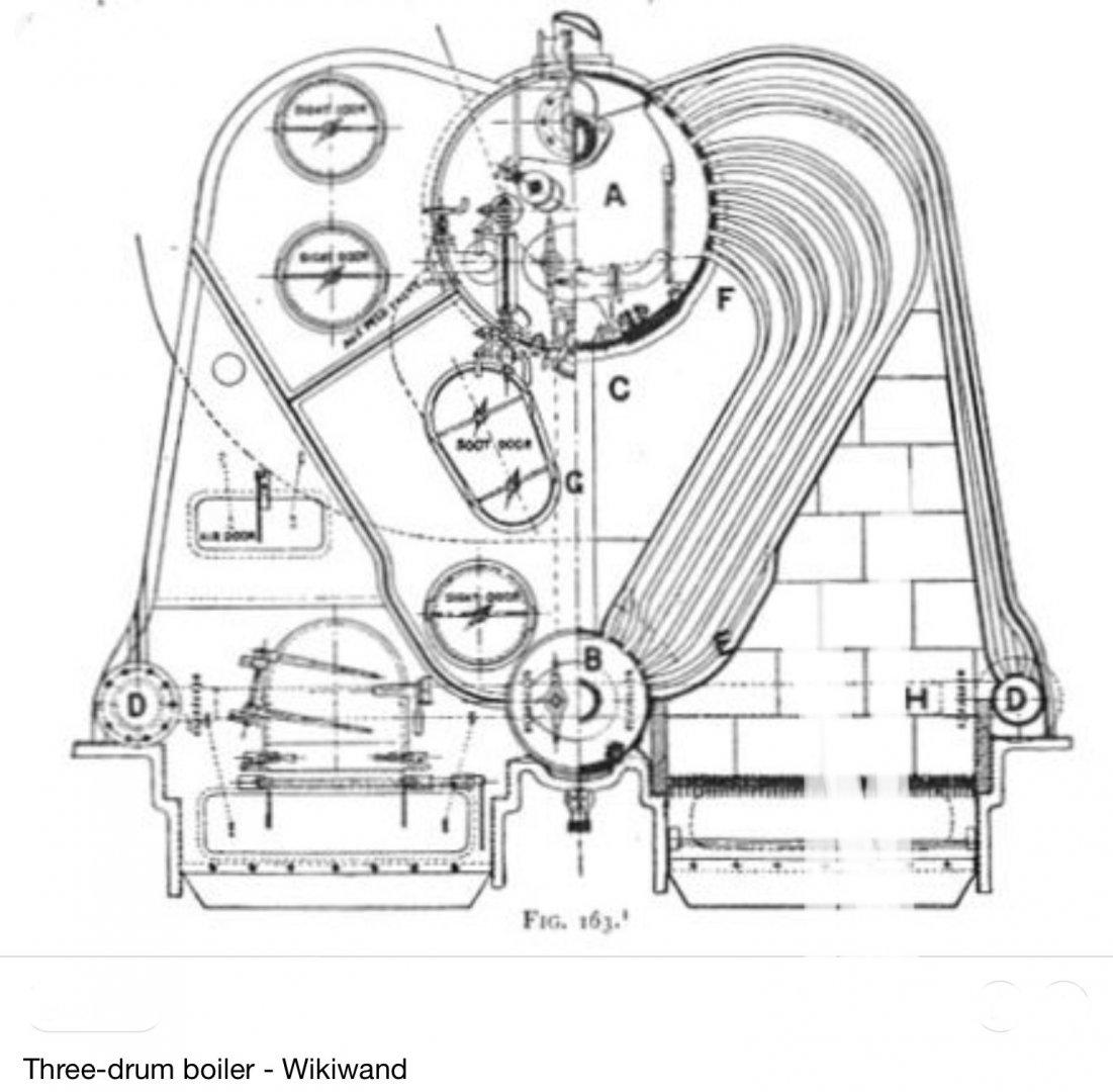B62C8F94-FFD7-4CBD-AE15-FD885DEFA440.jpeg