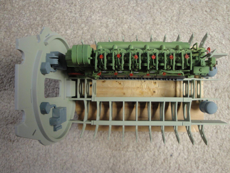 DSC04114.thumb.JPG.c4e75c5b750557ac64a1eaace520673e.JPG