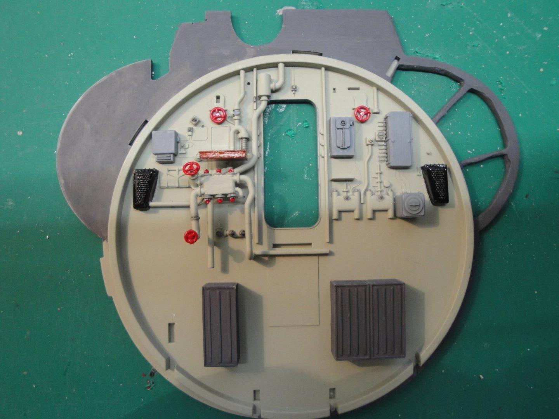 DSC04127.thumb.JPG.867e2ce97e0fbdd34b05529f5f5432c1.JPG