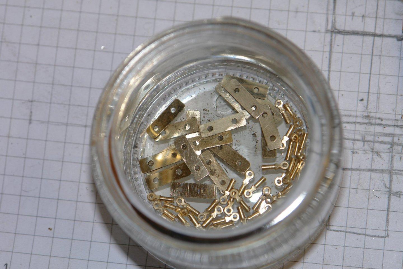 DSC09609.thumb.JPG.a050f25a5ed0bd4f69f291fcc3ba8f69.JPG
