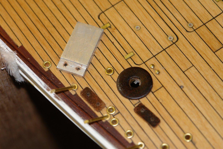 DSC09610.thumb.JPG.4e131a5e1636102eb605d26eb8ceed80.JPG
