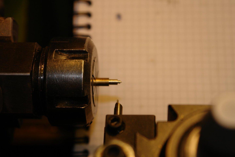 DSC09686.thumb.JPG.834b860b0dd1c163084d481c07ec1488.JPG