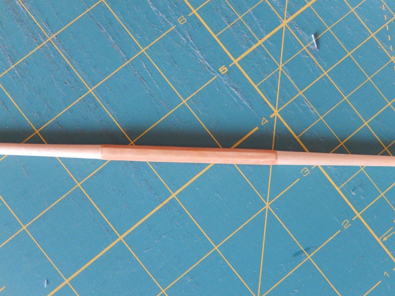 DSCN3573.thumb.JPG.cb30b4b628cf64709bd3a1c558c62c5a.JPG