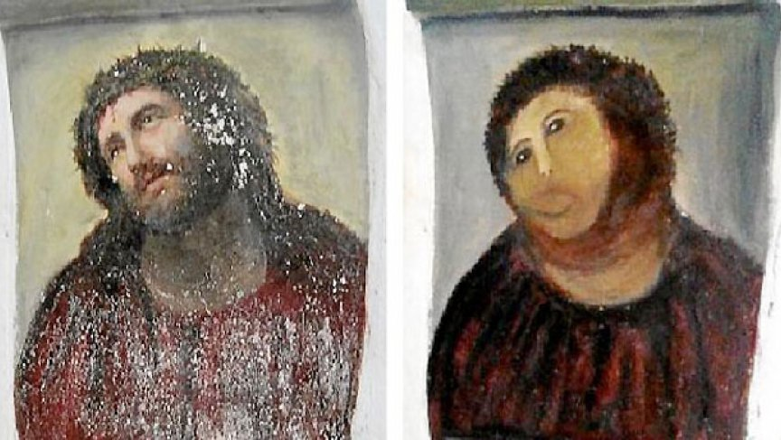 Jesus_PaintingNEW_293150090.jpeg.7636475983fe79832cfac775872b0fd4.jpeg