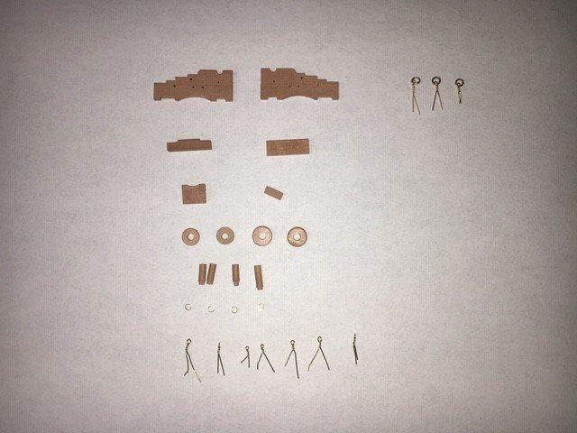 parts.jpg.d4b4c5c65e7b2327b4b2a0533daad4be.jpg