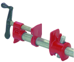 pipeclamp.png.c2c2116df87be7ccb014692f141737c6.png