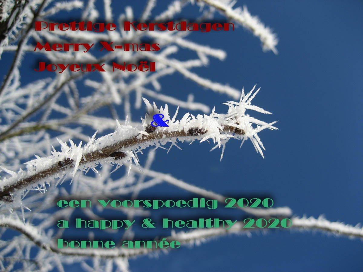 xmasgreatings2019.jpg.85ed53f2c7603156e51c384f761f4535.jpg