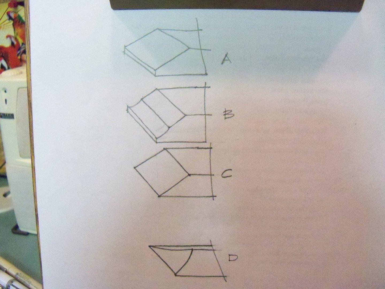 100_5942.thumb.JPG.9acf25dadf09b2fb2d60d35e8ecbf3bd.JPG
